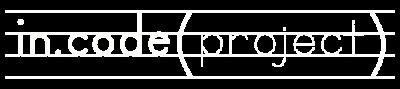Logo_incode-white